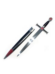 TEMPLIER poignard de luxe - 54 cm
