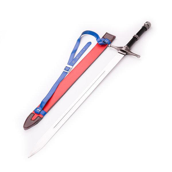 DRAGON BALL Z -Schwert von Trunks