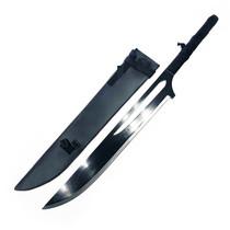 BLEACH - Ichigo - Dual Wield Sword - 2of2 - Big 105 cm
