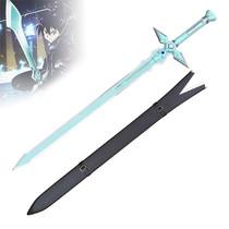 SWORD ART ONLINE - Kirito - Dunkler Repulser