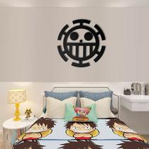 (PRE-ORDER) ONE PIECE - Katana of Luffy - Nidai Kitetsu (Available End november)