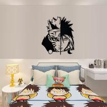 NARUTO - Sword of Sasuke - Grass Cutter Kusanagi Sword - Black