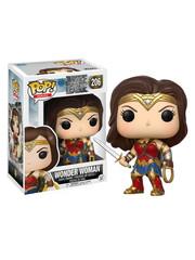 Funko Justice League POP - Wonder Woman 9 cm
