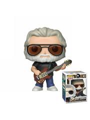 Funko Music POP - Jerry Garcia 9 cm