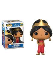 Funko Disney Aladdin POP - Jasmine 9 cm