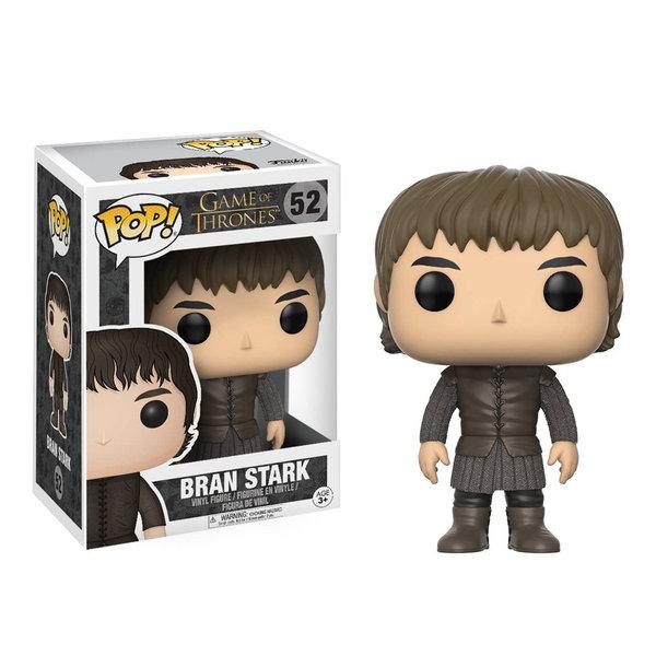 Funko Game of Thrones POP - Bran Stark 9 cm