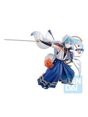 Bandai Damals wurde ich als Schleim wiedergeboren - Rimuru Kimono Ver. (Japanese Tempest) - Ichibansho PVC Statue