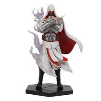 ASSASSINS CREED - Épée d'Altaïr - Édition limitée avec étui en cuir