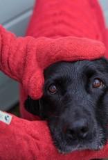 Dog Drying Mittens