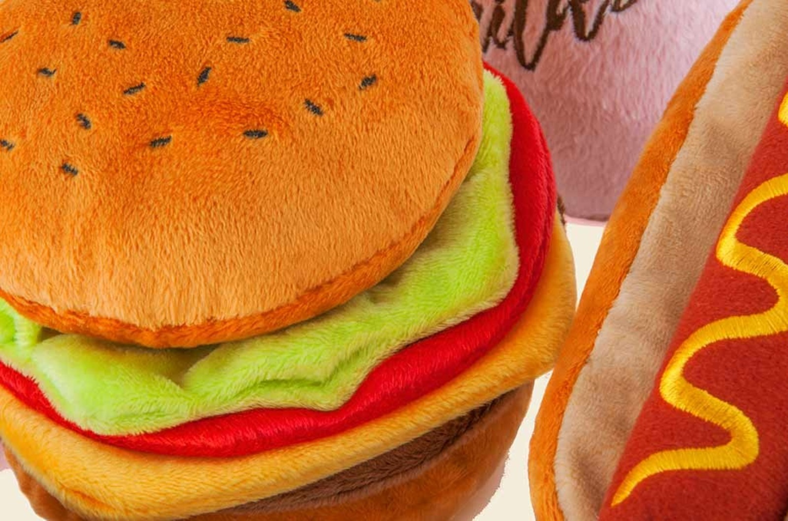 American Classic Burger