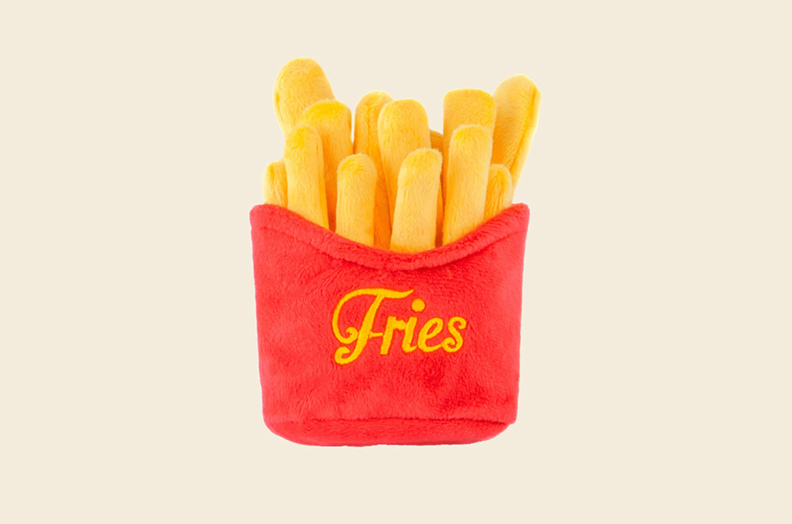 American Classic French Fries