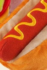 American Classic Hot Dog