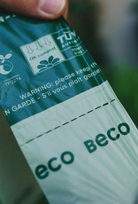 Beco Bags | Eco-Friendly Poop Bags | Compostable