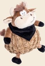 Chunky Cow