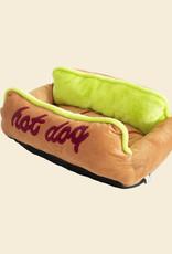 Hot Dog | Hondenmand