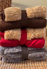 Cosy Snuggle Blanket