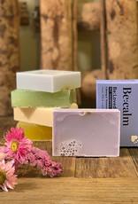 Be:Calm | Nourishing Shampoo Bar