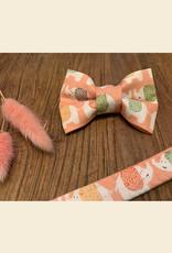 Sweet Little Elephants | Bow Tie