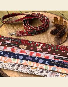 Matching Leibanden - Beschikbaar in alle kleuren