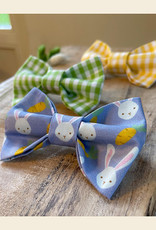 Bow Tie | Cute Little Bunny