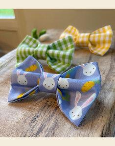 Bow Tie | Cute Little Bunny