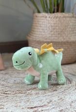 Stannis the Stegosaurus