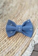 Strikje   Ahoy Piraat!