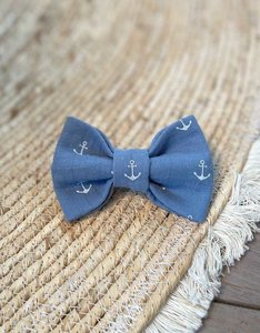 Bow Tie | Little Sailor