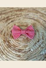 Bow Tie | Little Farmer
