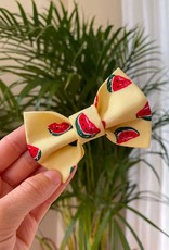 Bow Tie   One In A Watermelon
