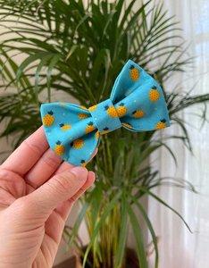 Bow Tie | Pina Colada