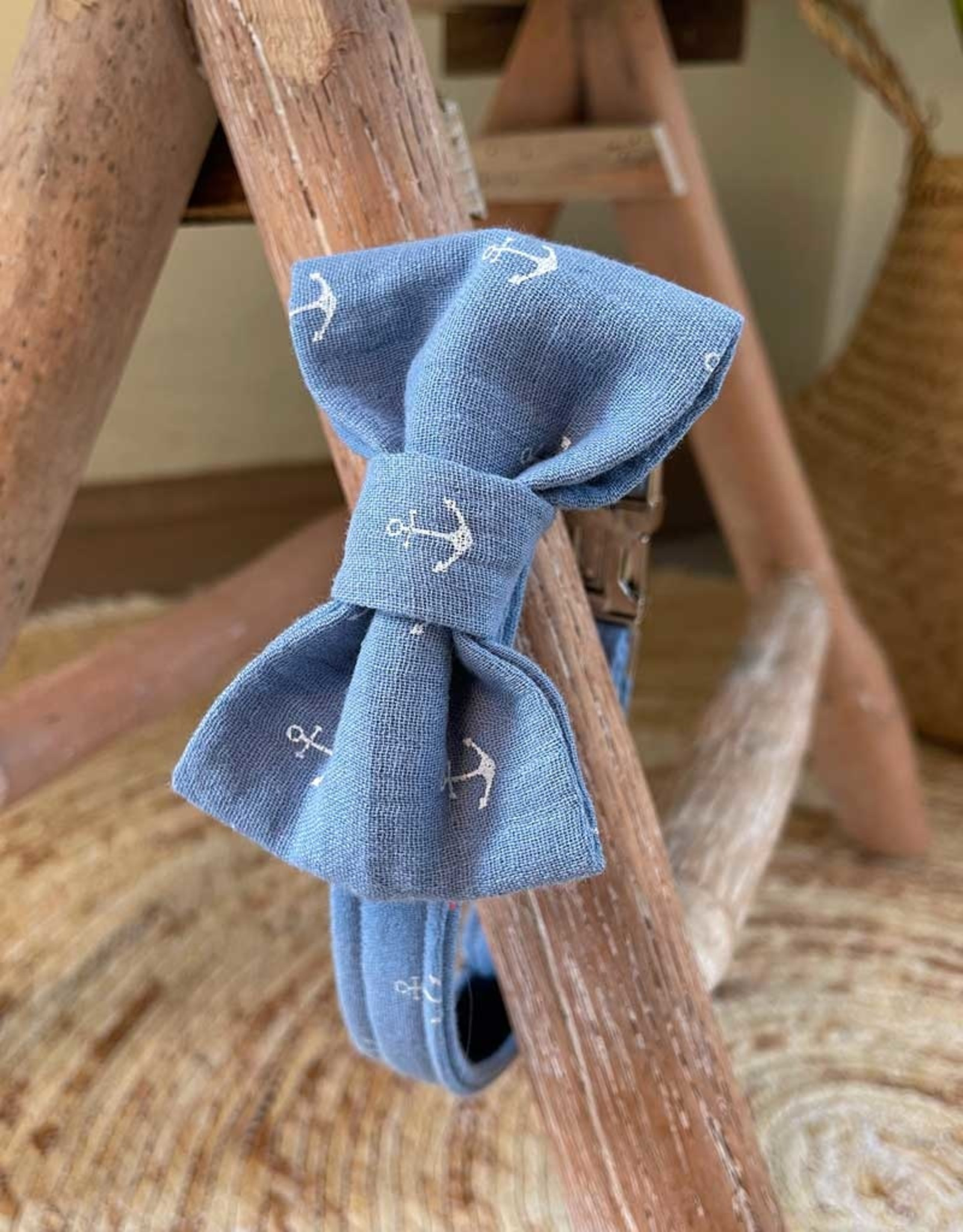 Dog Collar | Little Sailor