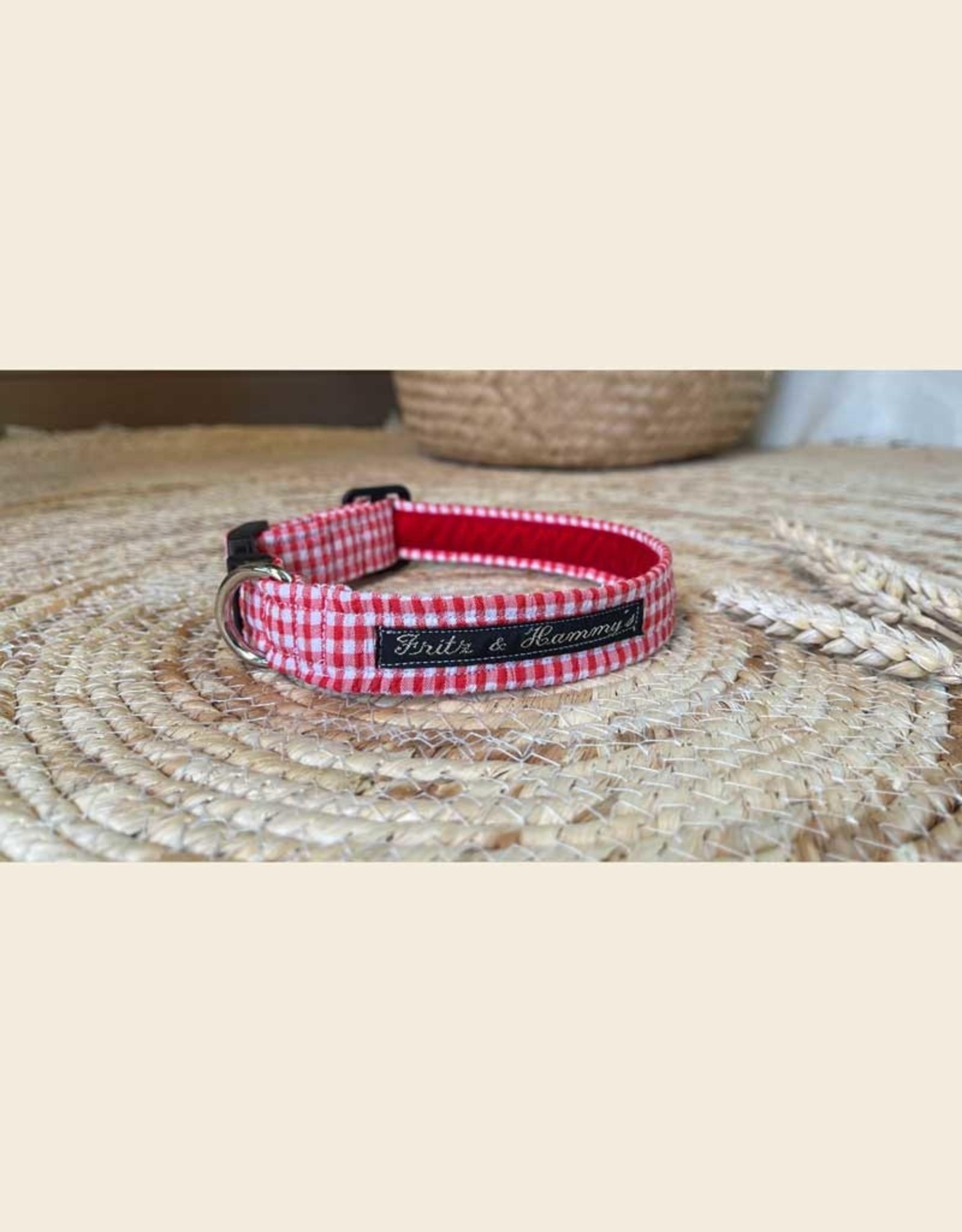 Halsband | Little Farmer