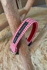 Dog Collar | Little Farmer