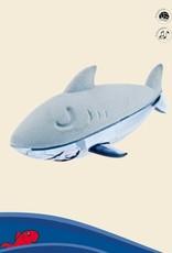 Jaws | De Drijvende Haai