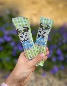 Paw Pops | Ice Pops for Dogs