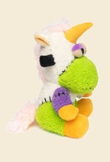 Professor ZombieHorn l Halloween Toy for Dogs