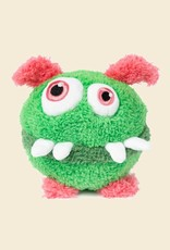 PeeWee Green Monster l Halloween Toy