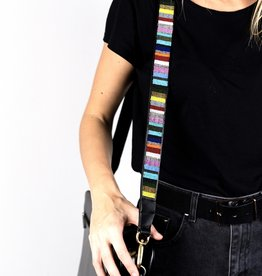 Maisha.Style Shoulder strap for Joy
