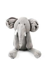 Kenana Knitters Cuddly Elephant