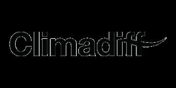 Climadiff
