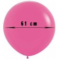 "24""/61 cm"