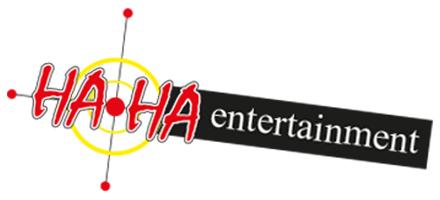 Ha Ha Entertainment