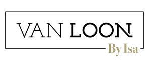 Van Loon by Isa