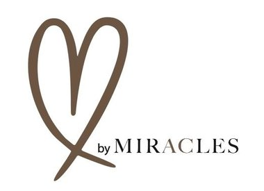 Miracles by Annelien Coorevits