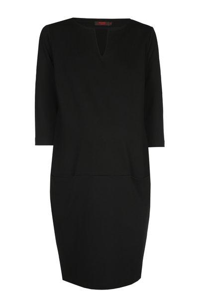 Cool dress - black