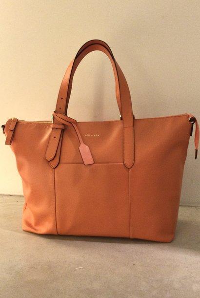 Beatrice Orange