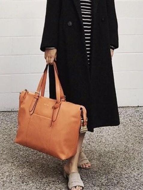 Beatrice Orange-3