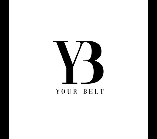 Your Belt