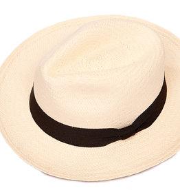 EcuaFina Panama hoed